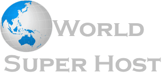 World Super Host